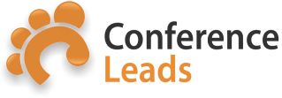 Confleads